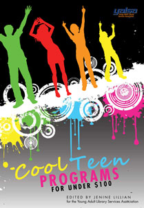 Cool Teen Programs for under $100